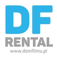 Dom Filmu