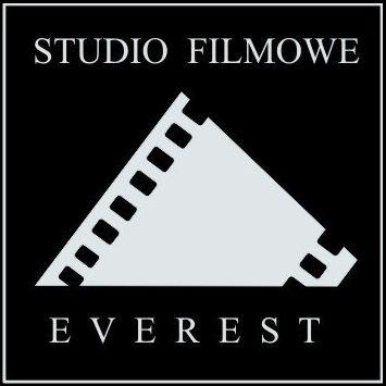 Everest Film Studio