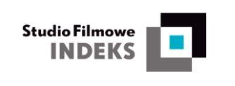 Studio Filmowe INDEKS