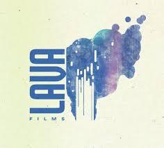 Lava Films