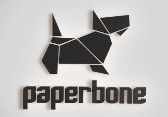 Paperbone