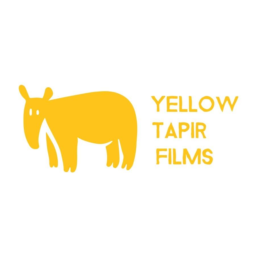YELLOW TAPIR FILMS