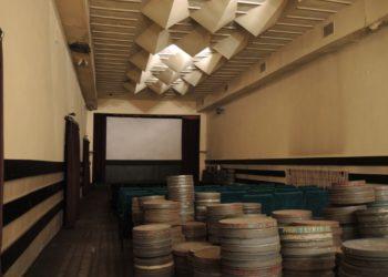 Kino Tatry