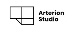 Arterion