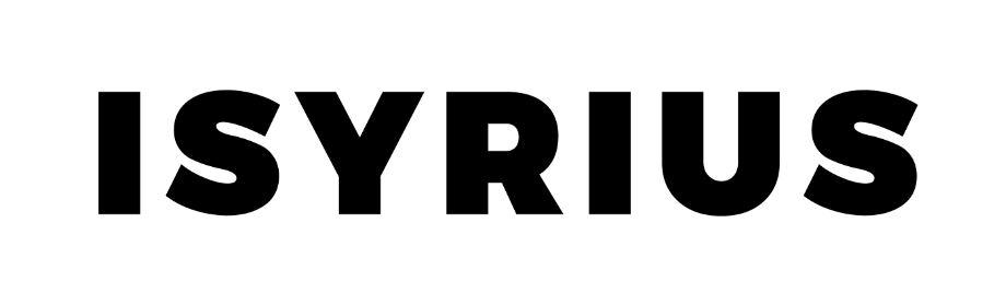 Isyrius