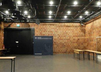Arterion Film Studio